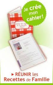 mon cahier de cuisine 207 best livre de recettes images on organizations