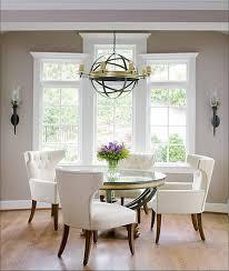 Dining Room Window Dining Room Windows Ideas Liltigertoo Liltigertoo
