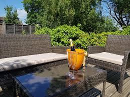 bath road apartments swindon uk booking com