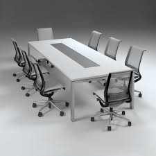 Square Boardroom Table Boardroom Tables Nuwave Business Furniture Boardroom Tables