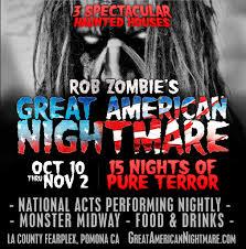 rob zombie halloween clown mask rob zombie u0027s