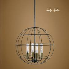globe lighting lake oswego taking the clean lines of a globe we have created a distressed