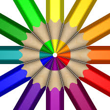 web design color wheel margusriga baby party the function of