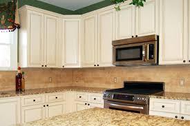 what paint finish for kitchen cabinets kitchen cabinet paint finishes factory vs job site finishes kitchen