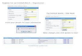 membuat database sederhana menggunakan xp quistannespanb45 s soup