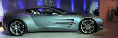 fastest car in the world meet the world u0027s fastest road cars