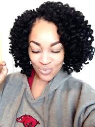 hairstyles with senegalese twist with crochet unique crochet weave hairstyles pinterest crochet senegalese twist