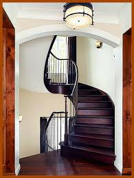 Box Stairs Design Washington Mi Custom Curved Staircases Buy Spiral Stair Kits