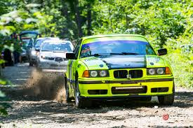 bmw m3 rally new england forest rally 2014 my life at speed