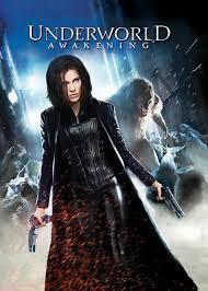 underworld film full is underworld awakening available to watch on canadian netflix