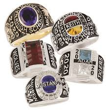 about class rings images Nrprings jpeg