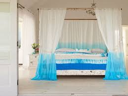 Poster Bed Curtains Bedroom Blue Curtains For Bedroom Beautiful White Bedroom With