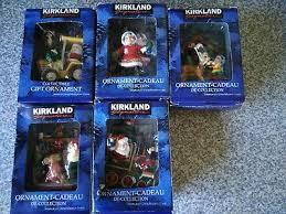 kirkland wrapping paper kirkland signature christmas gift wrap 3pk wrapping paper 93262