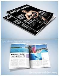 beautiful indesign magazine templates free free exclusive adobe