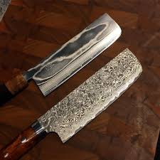 chubo knives kitchen fun pinterest knives knife sharpening