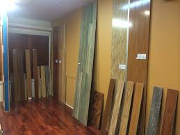 Laminate Flooring Melbourne Showroom Nice Flooring Australia