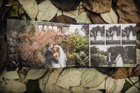 parent wedding albums wedding photography albums albums folio albums story books