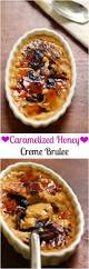 212 best creme brulee recipes images on pinterest creme brulee
