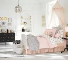 pottery barn rooms polished rooms pottery barn kids