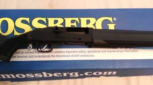 black friday guns 2017 mossberg 930 tactical shotgun walmart black friday manager u0027s