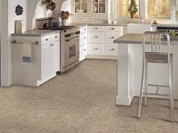 kitchen floor vinyl kitchen flooring vinyl sheet lormltct