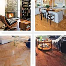 wood flooring styles engineered wood floors intro engineered wood