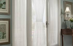 Interior Arched French Doors by Door Amazing Door With Window Best Choice To Complete House
