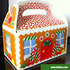 house gift new in store gingerbread house gift boxes