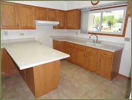 kitchen pull out pantry cabinet kitchen tv under cabinet small