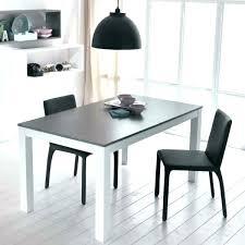 table cuisine grise table de cuisine grise table de cuisine grise conforama