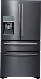best buy black friday gladiator refrigerator deals 2017 convertible freezer refrigerator refrigerators
