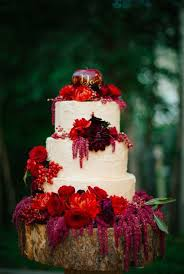 disney princess weddings irl 13 snow white inspired ideas brit co