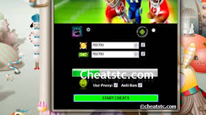 big win football hack apk big win football 2015 cheats unlimite coins bucks hack ios