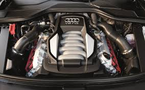information about 2018 audi s8 news specs rumors carsautodrive