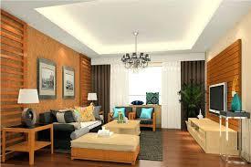 interior designer home american classic style interior design luxury classic home