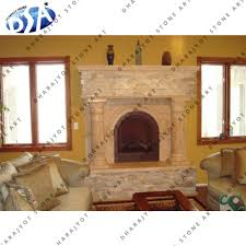 limestone fireplace mantel limestone fireplace mantel suppliers