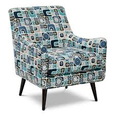 Turquoise Accent Chair Chairs Zebra Print Accent Chair Cheap Occasional Chairs Teal