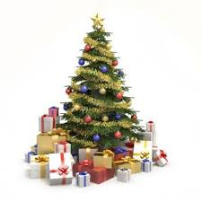 Decorated White Christmas Trees Images by Trendy Decorated Christmas Trees Ideas Classic On With Hd