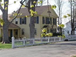 william raveis real estate mortgage u0026 insurance ma leadingre