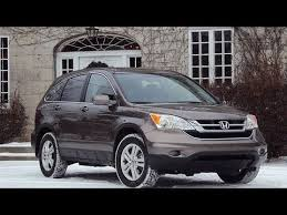 honda crv 2011 pictures honda crv 2011 review