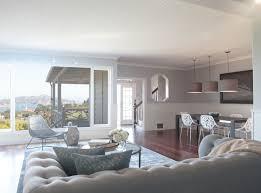 253 glen residential u2014 mcardle