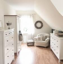 Schlafzimmer Gardinen Ikea Hausdekoration Und Innenarchitektur Ideen Schlafzimmer Ikea Malm