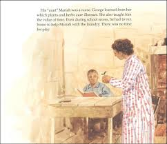 picture book of george washington carver 021217 details