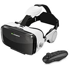 how much is an iphone 5s on amazon on black friday amazon com merge vr virtual reality headset for iphone and
