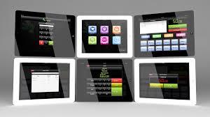 design application ios app ios ui design by mrlash on deviantart