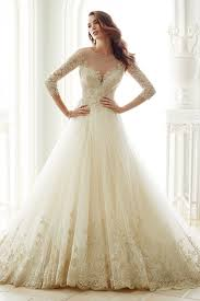 wedding dress colors wedding gown gallery bridalguide