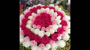 Same Day Flowers Send Same Day Flowers To Shanghai China Order Before 2pm Shanghai