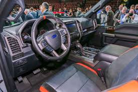best of 2017 ford f150 nightmare for sale selfiecar