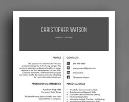 Best Master Teacher Resume Example by Essays On Dress Codes At Conclusion Dissertation Candide