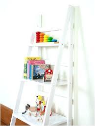 Ladder Bookcase Target Bookcase Ladder Shelf Bookcase Ikea Lack Wall Shelf Unit Black